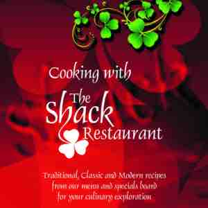 cooking with the shack restaurant