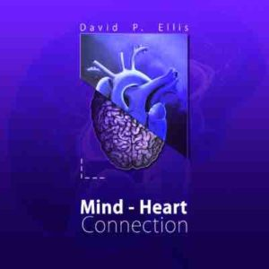 mind heart connection