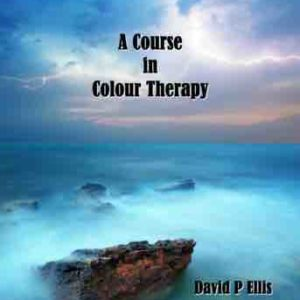 a course in colour therapy